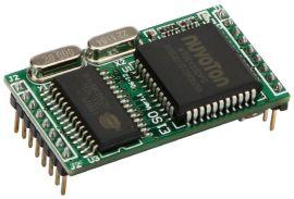 232串口转网络模块 串口转RJ45模块