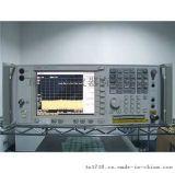 Keysight 53150A型CW微波頻率計數器,江蘇CW微波頻率計數器,全功能CW微波計數器
