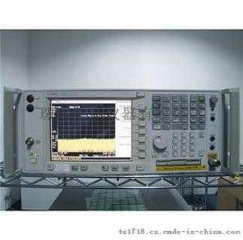 Keysight 53150A型CW微波频率计数器,江苏CW微波频率计数器,全功能CW微波计数器