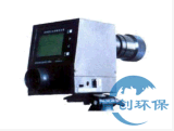 林格曼光电测烟望远镜QT201B(专业专供)