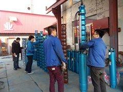 qj高扬程潜水电泵-qj高性能潜水电泵-qj高压潜水电泵-qj高效节能潜水电泵