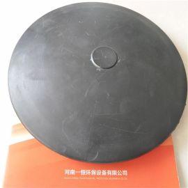 膜片曝气器使用范围|微孔曝气器技术性能