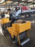 全新路面压实机价格 单轮压实机生产厂家 新款直销