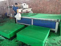 嘉盛利特 进口高分子聚乙烯耐磨板 异型件加工