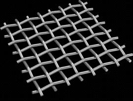 不锈钢轧花网0.4mm-5cm网眼的都有