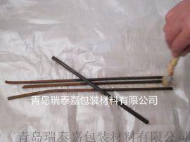 生产厂家**甲方认可钢结构重锈除锈剂RT-800重锈除锈剂