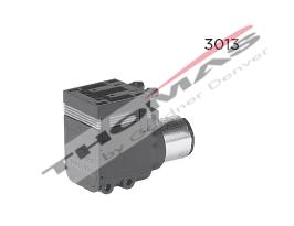 托玛斯 3013 真空泵