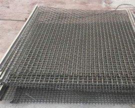 沥青搅拌站筛网-聚氨酯筛网-三通-弯头