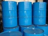 供应美国陶氏|伊朗进口85%、99%三乙醇胺