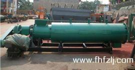 供应山东猪粪有机肥造粒机、猪粪有机肥生产线、猪粪有机肥生产设备、