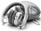 誠豐包裝|時尚耳機收納盒|耳機收納盒廠家|東莞耳機收納盒廠家