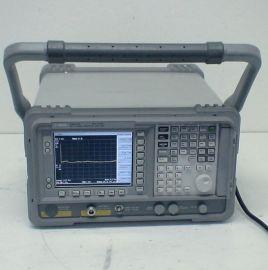 Agilent/安捷伦E4407B频谱分析仪