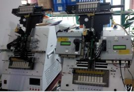 单片机程序烧录芯片程序烧录IC程序烧录