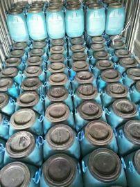 河南供应水性渗透型无机防水剂厂家