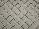 體育場勾花網都有什麼規格的@雙順體育場勾花網幫您解決問題