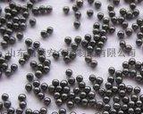 拋光鐵丸就是不生鏽鑄鐵丸,不生鏽配重鐵丸