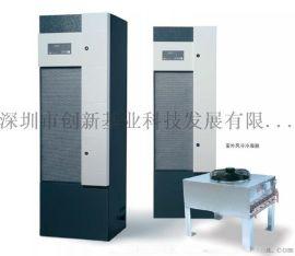 供应北京上海电磁防护设备空调世图兹STULZ 12.5KW空调 CCD121A现货价格