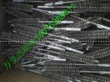 批发钢丝管道刷 钢丝试管刷 管道钢丝刷