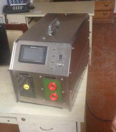 青岛水木感应加热设备