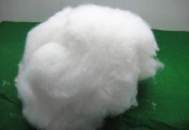 专业生产环保公仔棉、填充棉