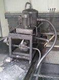 鋁線拉絲用離心分離機