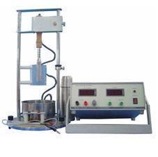 冷却法金属比热容测量仪JSBR-2