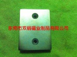 磁选机磁铁N45钕铁硼
