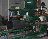 热水器内胆焊接 (ST-06)