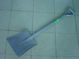 高碳钢铁柄锹(S501MHJ)