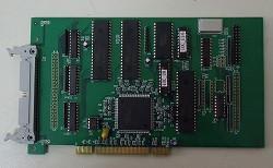 ict在线测试仪