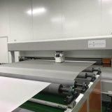 廠家熱銷PVB汽車玻璃膠片設備