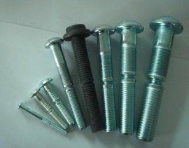 大规格环槽铆钉12.5-25.4mm(LB50L)