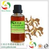 苍术油 厂家优质苍术油 植物精油