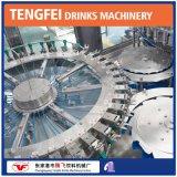 精84防腐灌裝機 磁力泵清潔劑灌裝機廠家直銷