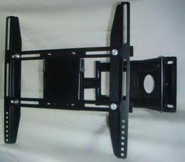 液晶电视悬挂式支架(LP6906)