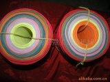 供應制繩機(多功能1股-多股,塑,紙,麻,草,原料