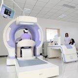 癌症早期筛查设备 惠斯安普厂家直供HRA-I 健康风险评估系统 健康管理设备 人体电阻抗评测分析仪
