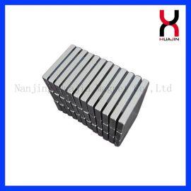 专业厂家热销钕铁硼强力圆形磁铁 强磁磁铁片 方形磁铁 定做磁铁