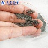 株洲直銷高硬度鎢   YG6直徑0.5毫米精磨球