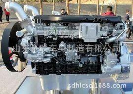 豪沃T5G汽缸体 豪沃T5G曼发动机气缸体080-01100-6322豪沃T5G缸体