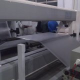 金韋爾PVDF流延膜生產線設備