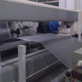 金韦尔PVDF流延膜生产线设备