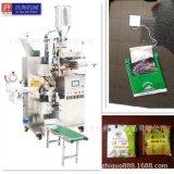 生产制造中国茶袋泡茶包装机桑叶茶包装机(推荐)