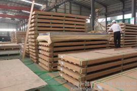 瑞升昌铝业厂家供应5052 5083合金铝板生产厂家 1-7系合金铝板价格 可开平定制量大优惠 现货供应欢迎咨询