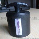 廠家直銷進口ACL-800防靜電表面電阻測試儀重錘