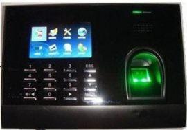 江門指紋考勤機;鶴山指紋考勤機;標點軟體;開平指紋打卡機