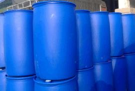 HS-98磷酸三丁酯 消泡剂