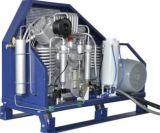 高压空气压缩机0.85m3/min,高压空压机,高压空压机
