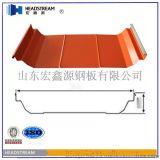 彩鋼瓦規格 彩鋼瓦規格價格表 彩鋼瓦規格廠家供應