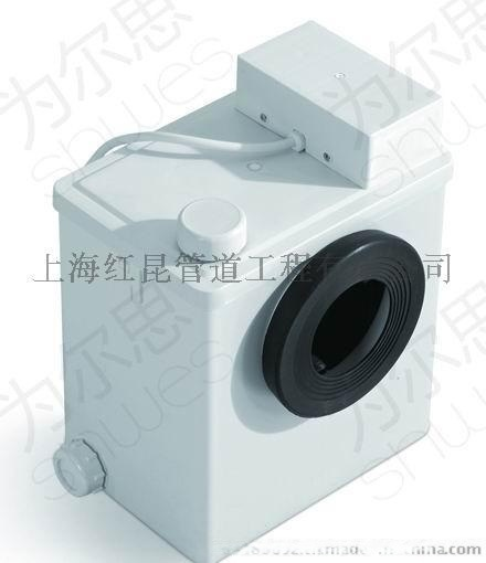 上海黄浦外滩为尔恩电马桶修理